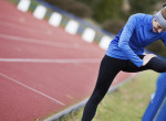 5-10 percbe kerül, sokan mégsem csinálják meg edzés előtt