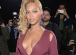 Beyonce is tud néha hibázni - Így öltözködik a világsztár a stylistunk szerint