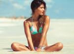 Tökéletes bikinialak négy hét alatt - 7 kőkemény szabály, amivel elérheted