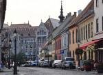 A hét legjobb Instagram fotói Budapestről - Nem tudunk betelni ezzel a látvánnyal