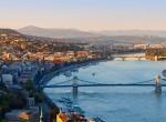 Járd be Budapest legszebb helyeit egy kattintással! Még a szobádból sem kell kimozdulnod