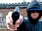 Ez Magyarország 5 legveszélyesebb városa? Megdöbbentő eredmények