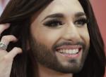 Drasztikus változás - Conchita Wurst már nem így néz ki többé