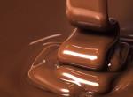 Bűnös élvezet vagy igazi szupertáplálék? Jótékonyan hathat a szervezetünkre ez az édesség