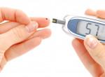 Hiánya Alzheimer-kórt és cukorbetegséget okozhat - Te kapsz eleget ebből az ásványi anyagból?