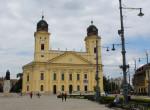 Ezt a gyönyörű magyar várost ajánlják a britek - Ezúttal nem Budapestről van szó