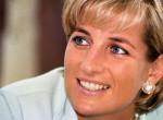 Zavarba ejtő titkot árult el Diana hercegnőről egykori testőre - Tényleg ezt tartotta a táskájában?