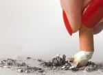Mellbevágó, mi történik a testeddel, ha leteszed a cigit