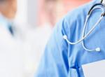 Elkészült a lista: megvan, ki a 100 legjobb orvos Magyarországon