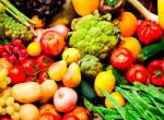 Spórolj a konyhában is! Egészséges ételek, amik fillérekbe kerülnek