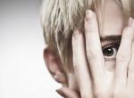 Az olvasók írták: 8 kísértetsztori, ami valóban megtörtént
