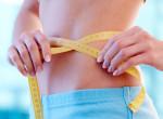 29 kg-tól szabadultam meg éhezés és sport nélkül -  Egy hús-vér nő 6 tippje a sikeres fogyáshoz