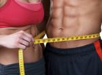 Pörgetik a zsírégetést és segítik a csontnövekedést - El sem hiszed, milyen fontosak