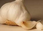 Dobd el a vitamintablettákat – 6 immunerősítő növény, ami kiütéssel győz a betegségek felett