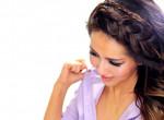 9 fonott frizura minden hajhosszhoz és hajtípushoz