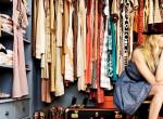 10 életmentő tipp a ruháidnak, hogy tovább bírják a gyűrődést