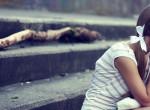 Ez történik a testedben, ha gyászolsz – Életveszélyes folyamatok indulhatnak el