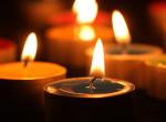Tegnap este a kórházban hunyt el a háromgyerekes énekes - Attrell Cordes 46 éves volt