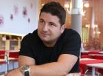 """""""Lehet, hogy felhagyok a műsorvezetéssel"""" - Exkluzív interjú Hajdú Péterrel"""