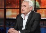 Felfüggesztette az ATV Havas Henriket