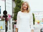 A nyár legtündéribb darabjai - Hófehér ruhák