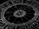 Heti horoszkóp 2015. 04. 13 - 04. 19.