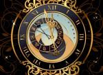 Heti horoszkóp 2015. 06. 01 - 06. 07.