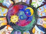 Heti horoszkóp 2015. 07. 27 - 08. 02.