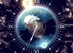 Heti horoszkóp 2015. 08. 10 - 08. 16.
