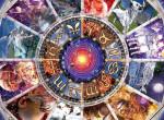Heti horoszkóp 2015. 05. 04 - 05. 10.
