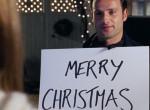 Az 5 legromantikusabb karácsonyi film - Ezeket nézd az ünnepek alatt
