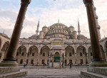 Járd be Isztambul legszebb utcáit! A török városba kalauzol ez a videó