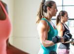 A test súlyának közel 50%-át ez tesz ki - Kitalálod, miről van szó?