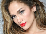 Jennifer Lopez 10 legdögösebb színpadi szettje - Elájulsz tőlük
