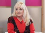 Három éve kínozza súlyos betegség a magyar énekesnőt