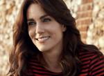 7 csodás ruha Katalin hercegné stílusában - Ezeket ő is szívesen viselné