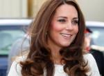 Ezt a fotót látnod kell Katalin hercegnéről – Pöttyösben is csodaszép