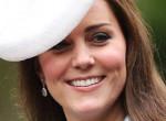 Kate Middleton átalakulása - Így lett a vadóc lányból stílusos és elegáns hercegné