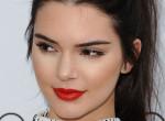 Kendall Jenner hatalmas divatbakit vétett - Mi nem tudunk megbocsátani neki