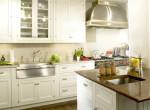 Öt konyhai eszköz, amit minden egyes nap meg kellene tisztítanunk
