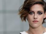 Durván megférfiasodott a világhírű színésznő