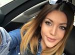 Balesetet szenvedett Kulcsár Edina, a rendőrség vizsgálódik