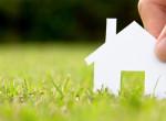 Feléledt az ingatlanpiac - Így lehet neked is esélyed