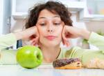 5 gyakori kifogás, amiért halogatjuk a fogyókúrát