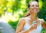 Fogyaszt és feszesít - Az 5 legjobb zsírégető szabadtéri sport