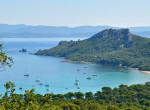 Kényeztetés a paradicsomban: ezek Európa legszebb tengerpartjai