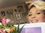 Erre a színésznőre cserélik Liptai Claudiát – Várandósan megterhelő volt számára a munka
