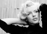 Erőszakkal hurcolták magukkal Marilyn Monroe-t – Iszonyúan megalázták a pszichiátrián