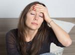 6 dolog, amiért napokon át másnapos vagy a buli után - Legközelebb így kerülheted el a rémes fejfájást