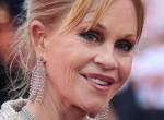 Így néz ki a 62 éves Melanie Griffith fehérneműben - Fotók